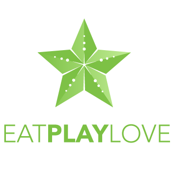 Eat Play Love - Nutrition Club